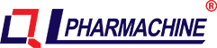 co-hoi-nghe-nghiep-2