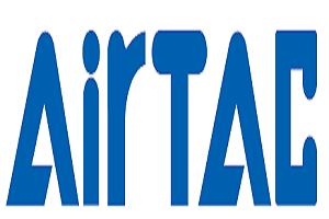AIRTAC - Hóa dược Quí Long