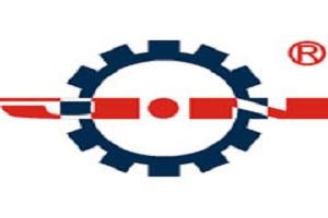 Logo đối tác mẫu - Hóa dược Quí Long