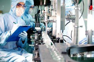Vì sao phải áp dụng GMP trong sản xuất thực phẩm chức năng