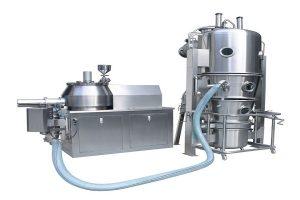 Những quy định về thiết bị trong nhà máy sản xuất dược phẩm - Hóa dược Quí Long