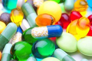 Nguyên tắc, tiêu chuẩn GMP bao bì Dược phẩm