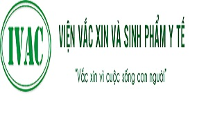 Viện Vắc xin Nha Trang - Hóa dược Quí Long