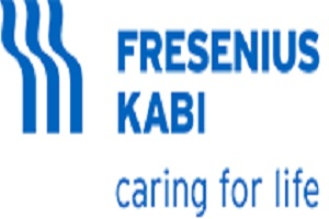 Fresenius Kabi Vietnam - Hóa dược Quí Long