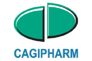 Cagipharm - Hóa dược Quí Long