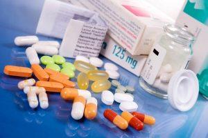 Ngành sản xuất dược: Cần khung pháp lý rõ ràng hơn - Hóa dược Quí Long